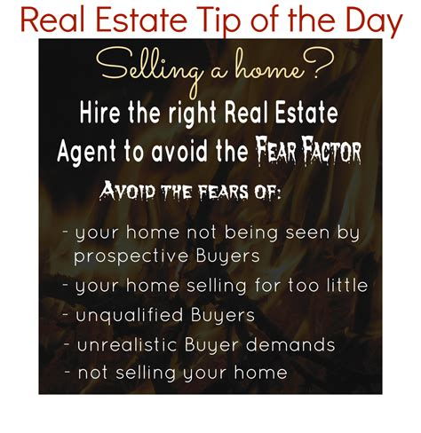 realestate contact real estates real estate tips real