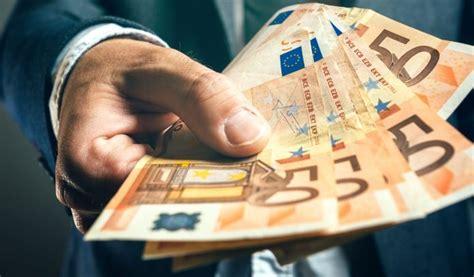 Fido In Banca by Ottenere Un Prestito Con Il Fido Bancario Cos 232 E Come