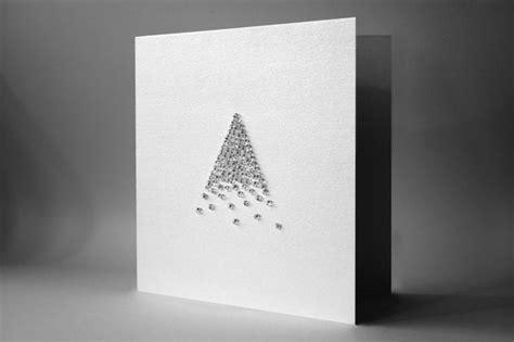 design inspiration christmas card 25 stunning christmas card designs web graphic design