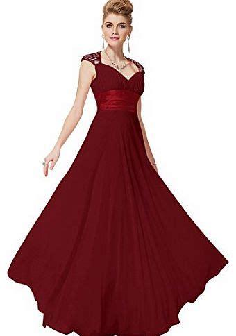Bridesmaid Dresses Uk Only - bridesmaid dresses uk only junoir bridesmaid dresses