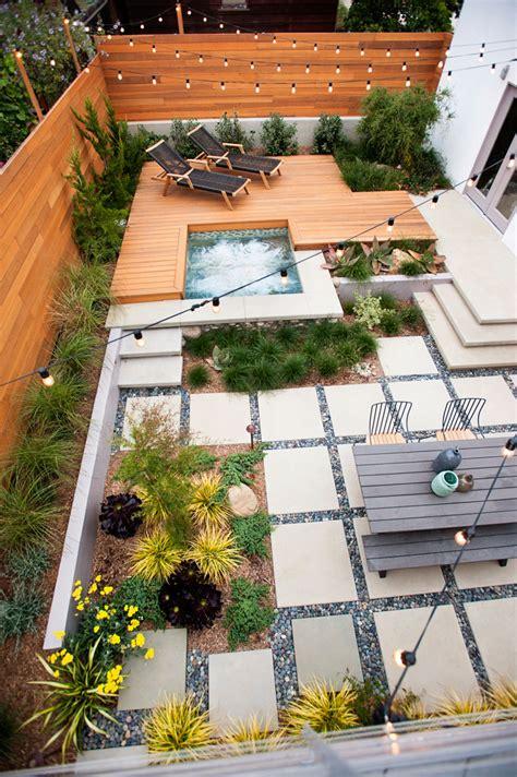 Backyards Inc by Brilliant Backyard Ideas Big And Small