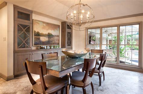 Transitional dining room ideas, hgtv dining rooms