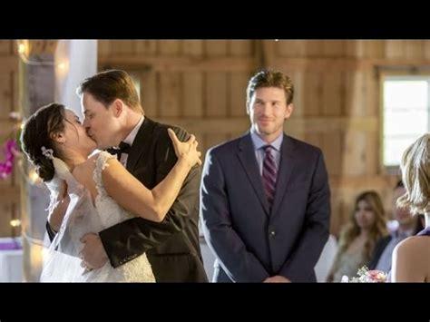 film love story 2017 hallmark movies 2017 love story new romantic movies