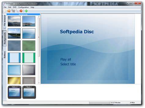 K Lite Software by K Lite Conversion Pack