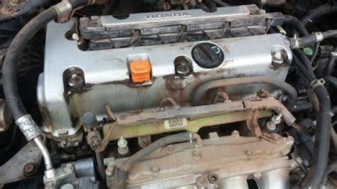 car engine repair manual 2003 honda insight instrument cluster service manual replace valve cover on a 2003 honda insight 2003 honda insight engine valve
