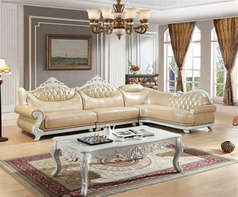 buy sofa from china china living room furniture popular living room furniture