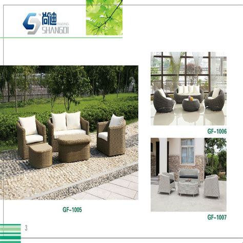 sd new style of rattan furniture philippines buy rattan