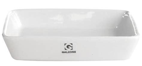 duftkerzen gã nstig kaufen galzone servier platte porzellan wei 223 quadratisch 12x12cm