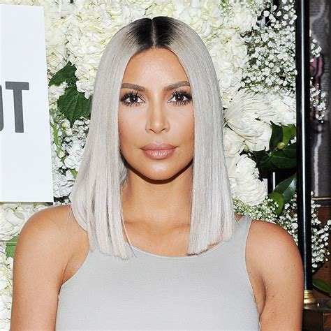straight as a die blunt hair cut 16 best blunt haircut ideas for 2018