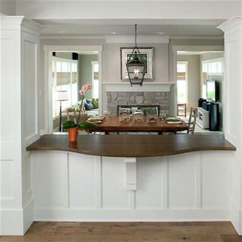 kitchen pass through design pictures kitchen pass through design ideas pictures remodel and