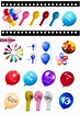 Image result for Thailand Marketing Dibutyl Phthalate Dbp For Foil Balloon