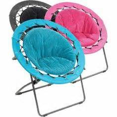 bunjo bungee chair uk comfortable chairs on bungee chair bean