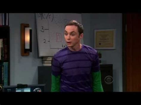 Raj Desk Sheldon Office Tbbt Sheldon S Pest Problem The