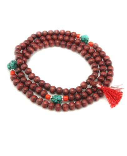 mala for sale mala rosary for sale best discount march 2012