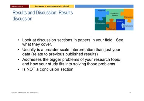dissertation results section writing a dissertation results section report574 web fc2