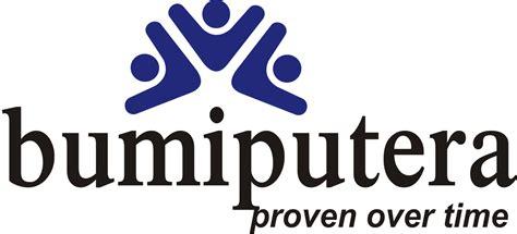 logo baru asuransi bumiputera ardi la madi s blog