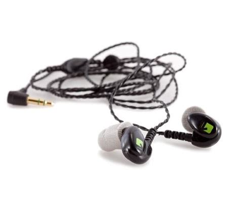 apple in ear reviews specs ratings findthebest westone 1 true fit earphones review rating pcmag