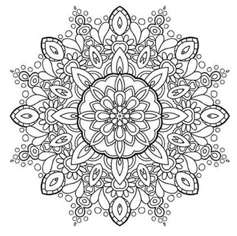 coloring book stress relieving designs mandalas and coloring pages for relaxation jumbo coloring books volume 5 books adults coloring book mandala designs color relax shapes