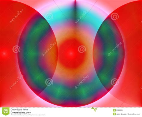 translucent color translucent colors royalty free stock image image 2986306