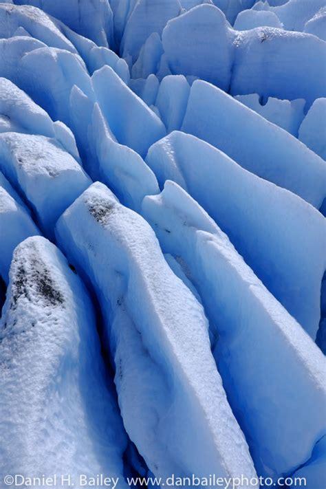 My Trip My Adventure Photography recap of my knik glacier photo workshop dan bailey s
