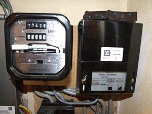 replacing electric night storage heaters  electric