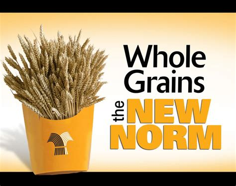 whole grains for 1 year whole grains month 2017 media kit the whole grains council