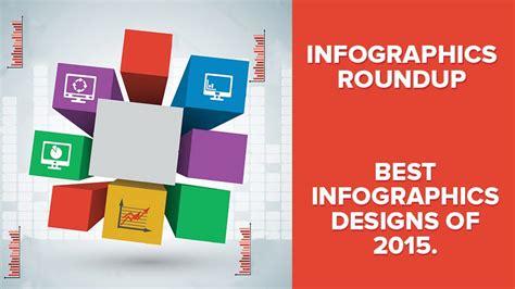 best infographic design infographics roundup best infographics designs of 2015