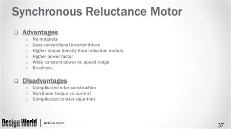induction motor advantage induction motor disadvantage 28 images difference between induction motor and synchronous