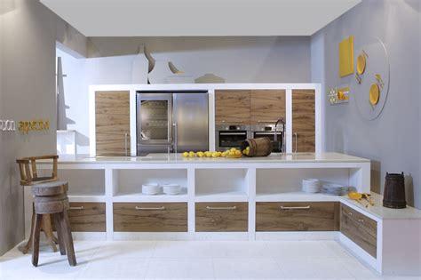 artigiani cucine cucina su misura artigiani di interni