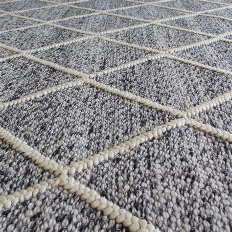 textured rugs australia products the rug establishment
