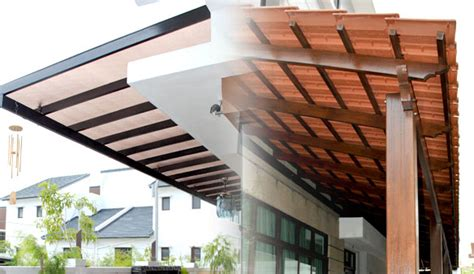 roof awning design roof top designs in malaysia google search roof top