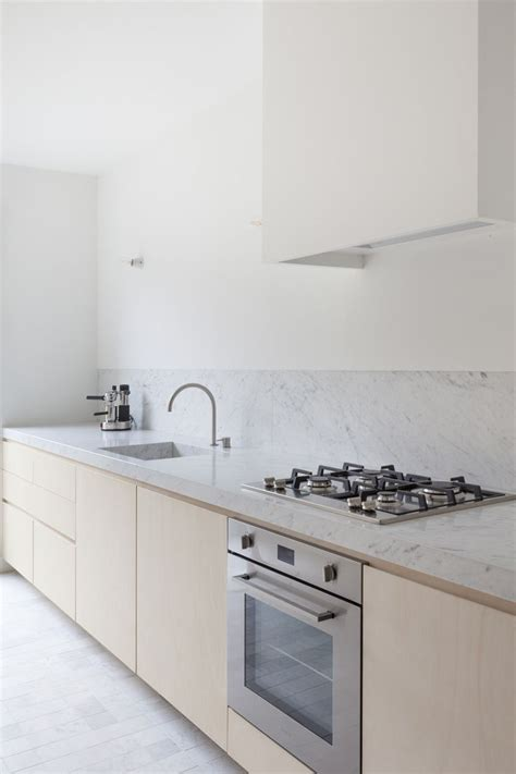 1000 images about ragonese kitchen bath on pinterest 1000 images about kitchen on pinterest cabinets modern