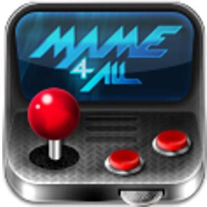 mame4droid apk mame4droid 0 37b5 apk android apk apps mobile9