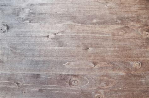 imagen de fondo de madera foto gratis fondo de madera para fotos caramelo crafts baking
