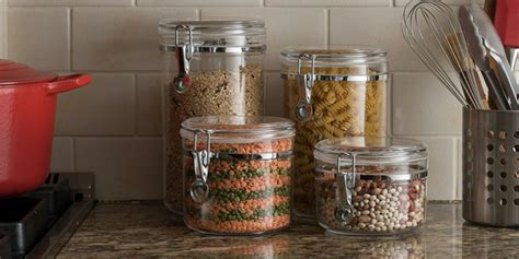 kitchen canisters 2018 top 10 best kitchen canisters in 2019 reviews