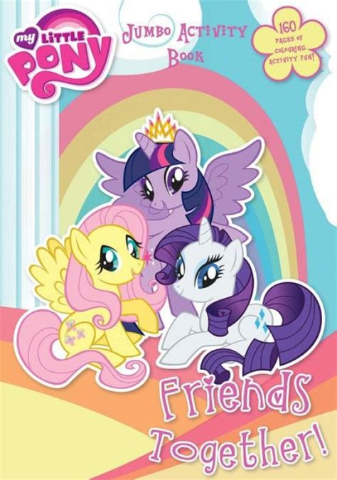 coloring book wholesale distributors my pony jumbo colouring book wholesale