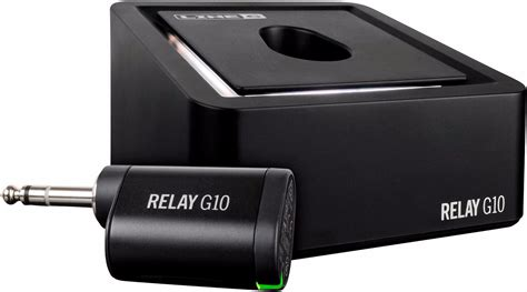 Line6 Relay G10 Guitar Wireless line 6 relay g10 keymusic