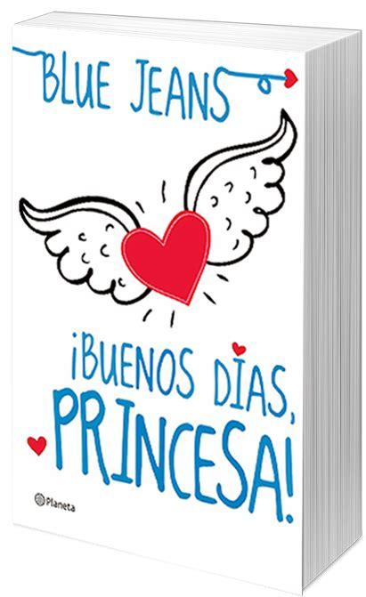 descargar libro buenos dias princesa pdf completo gratis buenos dias princesa libro completo para leer gratis buenos dias princesa pdf descargar