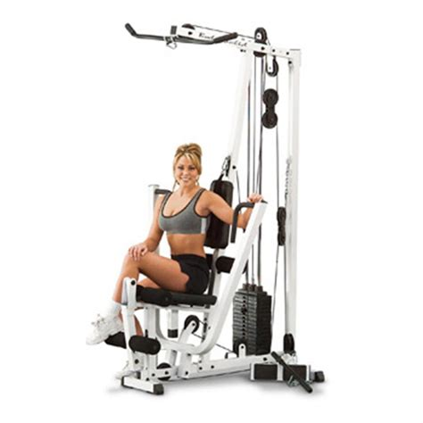 home body body solid exm1500s home gym 152418 at sportsman s guide