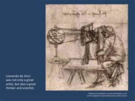 leonardo da vinci je bio pinterest the world s catalog of ideas