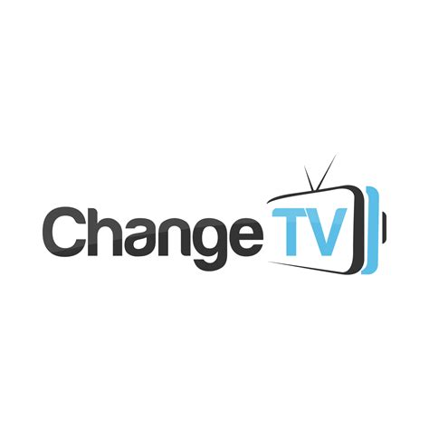 design is change tv logo png www pixshark com images galleries with a bite