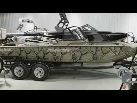 excel boats vs sea ark 2017 seaark rivercat 200 for sale funnydog tv
