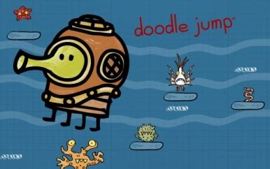 doodle jump your name get paid up to 2 days faster with the prepaid card that s