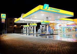 insalubridade trabalhador posto d gasolina posto de gasolina 224 venda florian 243 polis sc postos venda