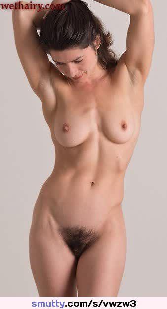 Spikeics Novinha Brunette Ass Sexy  Teen Hot