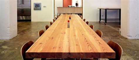 Reclaimed Bar Tops For Sale Countertops Table Tops And Bar Tops Wood Kitchen