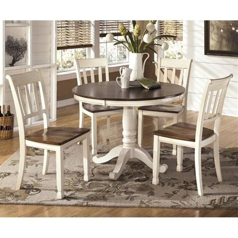 cool kitchen chairs furniture cool kitchen table chairs dinette sets for