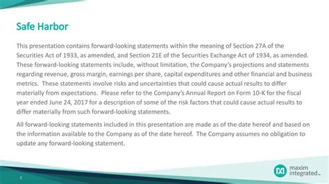 maxim integrated products quality maxim integrated products financial statements 28 images maxim integrated products inc