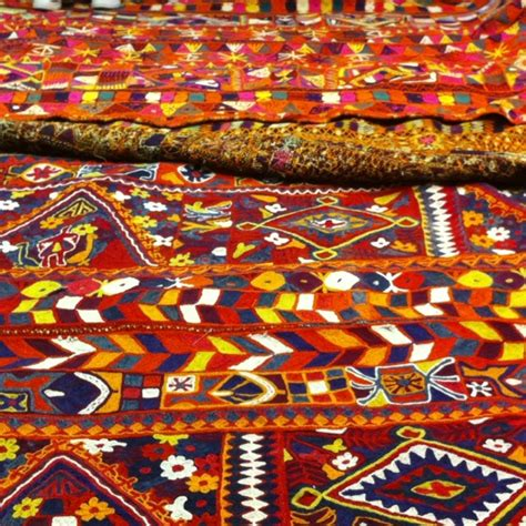 rugs instrumental 17 best images about iraqi and inspiration on instrumental torah and flatweave rugs