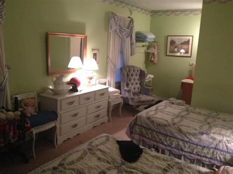 thomas house hotel thomas house updated 2017 prices hotel reviews red boiling springs tn tripadvisor